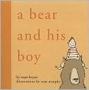 Bears Storytime / Big bears, brown bears, teddy bears, polar bears, and more… they are all in these stories. / by storytimes