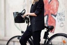 Ride my Bike / all about bikes! / by sasti