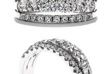 Jewelry  / by Cybill Short