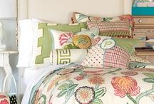 Girls rooms / by Amy Cornwell, LLC