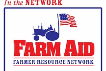 Farmers and Ranchers New  / by Vendors Wanted SoCal