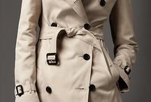 Fashion / by Jennifer A.