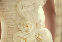 Future Wedding / by Sarah Lance-Joyce