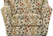 Living room ideas / by Connie Carmichael