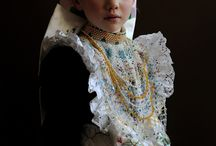 Folkwear of Germany, Austria and Switzerland / Costumes from Germany, Austria and Switzerland / by Susan E