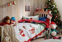Christmas ideas / Because I love all things Chritmassy / by Theresa Dean
