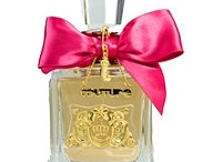 Perfumes / by Baking Beauty