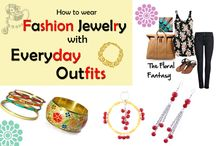 From the Blog / We have a know your jewelry blog where we tell you how to style your jewelry and what outfits to wear it with.  Visit our blog: blog.blingstation.com / by Blingstation