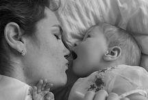 Motherhood / Amazing blog posts on motherhood and parenting. / by MyLifeSuckers