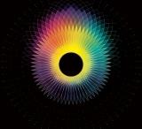 colors / by Karine Pujol
