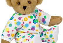 New Baby Gifts / by Vermont Teddy Bear