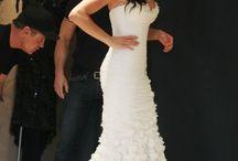 Wedding / by Alyssa Mossotti