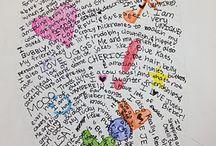 fun stuff for kids / by Kristine McGlade