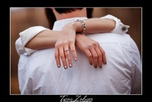 Photography - couples / by Sweet Little Nursery