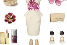 Style / by Xeana Fashion