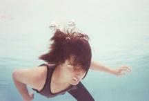 Swimming Images we love / by Speedo UK