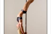 Fitness that is fun! / Fitness, Heath, Inspiration / by SARAHBARREFIT