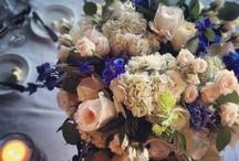 Love Notes / by Embellishmint Floral + Event Design Studio