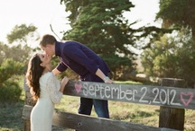 Couples Photos / by Austyn Reynolds