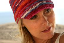 Crochet / by Maren Eargle