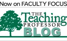 Teaching / by Amanda Penney