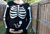 Halloween / by Diana Wagner Johnson