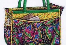 Craft Ideas / by Shirley Soellner
