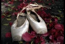 Dance.  / by Ramiz Haddad