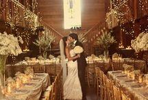 My Dream Wedding / by Danielle Wolff