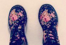 sh-sh-shoes / by Jéssica Giraldi