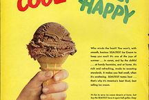 Vintage Food Ads / by Food Processing