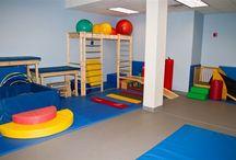 Child Development / by Hunterdon Healthcare
