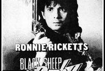 Ronnie Ricketts Movies / List of Ronnie Ricketts Movies. Check out these Pictures,Movies and Youtube Videos. Many types of movies from the Philippines Action,Drama, Romance, Horror and Bold.   / by Pinoy Favorites