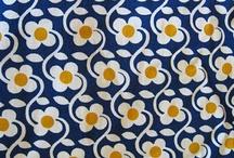 Pattern  / by Elisabeth W