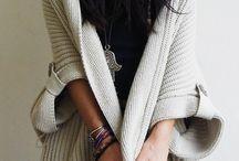 fashion! / by Ellen Sileo