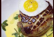 Best Restaurants in Austin / by Foodio54