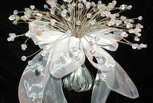 Wedding Bouquets / by Love Wedding Planning