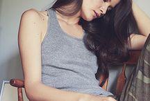 [Photography] Fashion / by Bronwynn