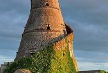Ireland / by Tammie Beckman Honer