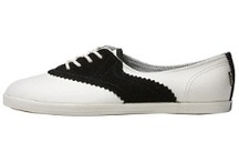 Shoe / by Regan Templeton