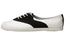 Shoes / by Regan Templeton