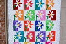 Quilts / by Janet McCasland