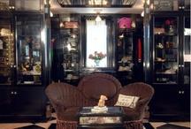 CLOSET ENVY / by Gilded lilies Boutique