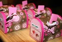 my Projects / by Aysha, Ind. Director With Thirty One Gifts Osten