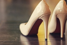 My Style / by Christina Honschke