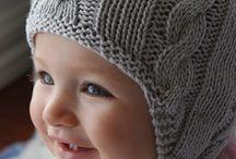Baby Fever / by Sydney Reichert
