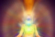 Spiritual / by Karen Richardson