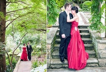 Wedding stuff  / by Claire Hookham