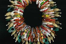 Beads And / by Margie Ferraro
