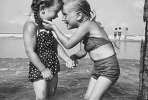 Best Friends / by Claire Ashworth